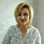Justyna Czernij-Jezierska