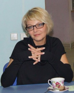 Katarzyna Barczyk