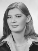 Marlena Tulewicz