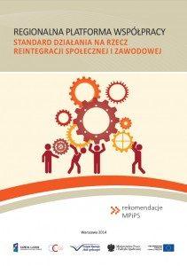 RPW Rekomendacje